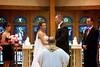 Kaiser Wedding 124