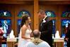 Kaiser Wedding 130