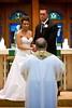 Kaiser Wedding 118