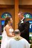 Kaiser Wedding 125