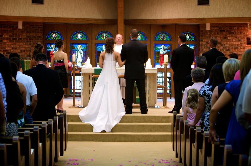 Kaiser Wedding 112