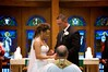 Kaiser Wedding 127