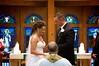 Kaiser Wedding 128