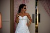 Kaiser Wedding 201