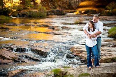 Gaylyn and Caleb Engaged-109