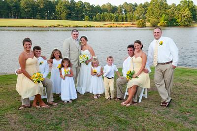 Gaylyn and Caleb Wedding-553