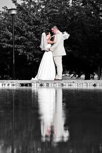 Gaylyn and Caleb Wedding-568-2