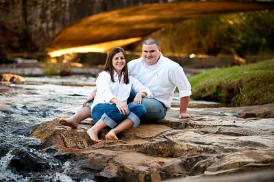 Gaylyn and Caleb Engaged-83