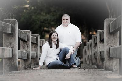 Gaylyn and Caleb Engaged-41-2