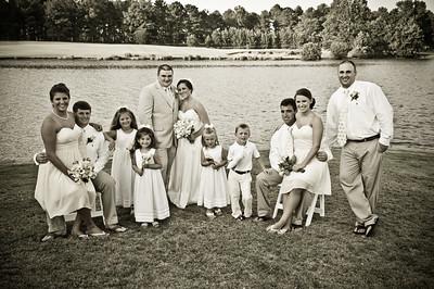 Gaylyn and Caleb Wedding-553-2