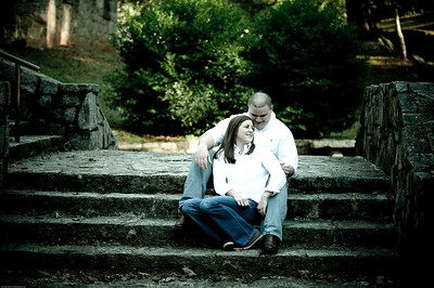 Gaylyn and Caleb Engaged-18-2