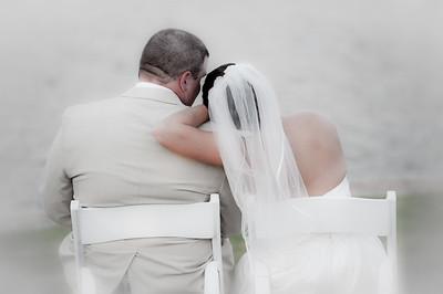 Gaylyn and Caleb Wedding-565-2