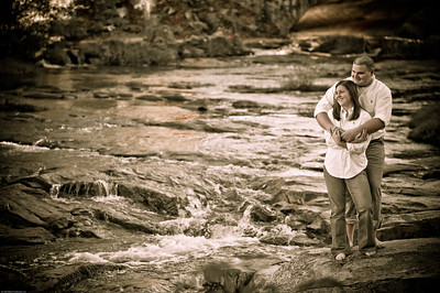 Gaylyn and Caleb Engaged-109-2