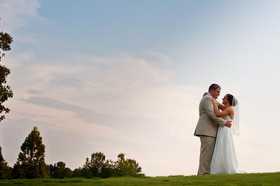 Gaylyn and Caleb Wedding-655