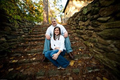 Gaylyn and Caleb Engaged-67