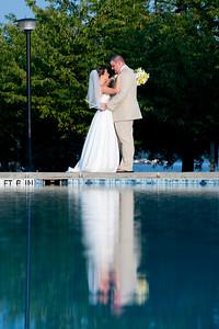 Gaylyn and Caleb Wedding-568