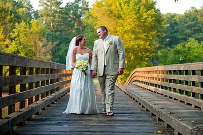 Gaylyn and Caleb Wedding-618