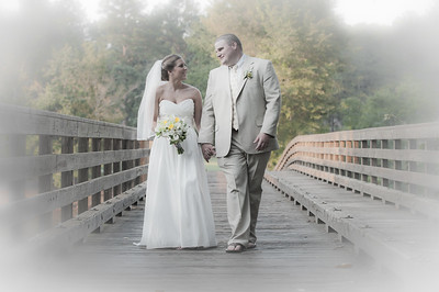 Gaylyn and Caleb Wedding-622-2