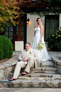 Gaylyn and Caleb Wedding-664