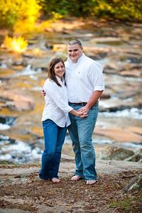 Gaylyn and Caleb Engaged-116