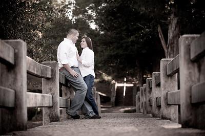 Gaylyn and Caleb Engaged-45-2