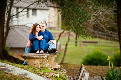 Gaylyn and Caleb Engaged-148