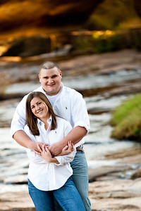 Gaylyn and Caleb Engaged-102