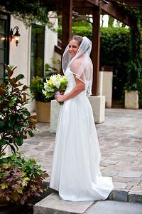 Gaylyn and Caleb Wedding-41