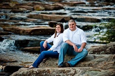 Gaylyn and Caleb Engaged-133