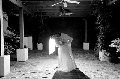 Gaylyn and Caleb Wedding-780-2