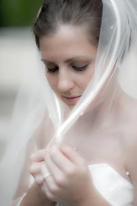 Gaylyn and Caleb Wedding-159-2