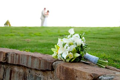 Gaylyn and Caleb Wedding-662