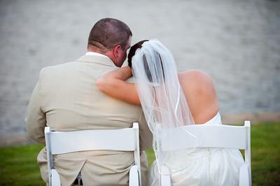 Gaylyn and Caleb Wedding-565