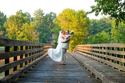 Gaylyn and Caleb Wedding-612