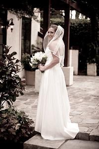 Gaylyn and Caleb Wedding-41-2