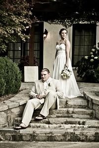 Gaylyn and Caleb Wedding-664-2