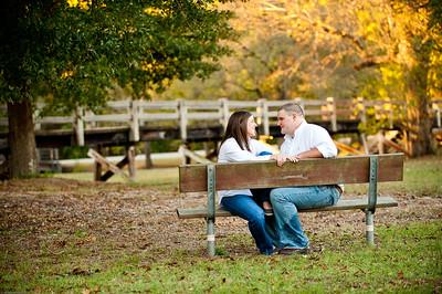 Gaylyn and Caleb Engaged-126