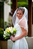 Gaylyn and Caleb Wedding-48