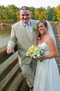 Gaylyn and Caleb Wedding-592