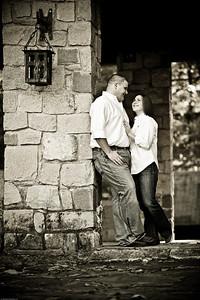 Gaylyn and Caleb Engaged-34-2