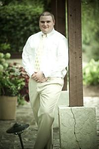Gaylyn and Caleb Wedding-236-2