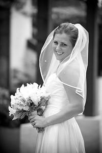 Gaylyn and Caleb Wedding-49-2