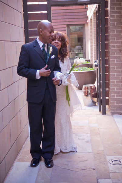CallieandBob pre wedding