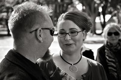 David Rook Wedding Photographer