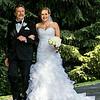 Cam_Emily Wedding July 18th 2014 :