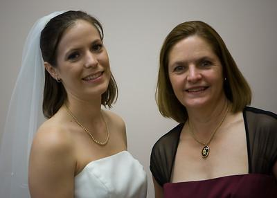 Camehl Gueno Wedding (1017 of 424) jpg 75