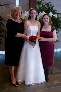 Camehl Gueno Wedding (1055 of 424) jpg 46