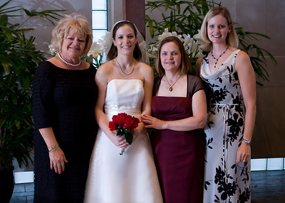 Camehl Gueno Wedding (1062 of 424) jpg 75