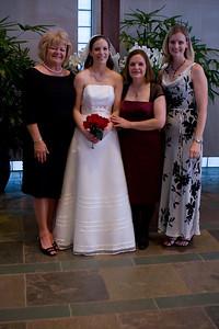 Camehl Gueno Wedding (1067 of 424) jpg 46