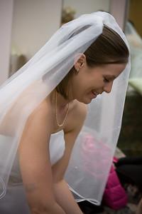 Camehl Gueno Wedding (1003 of 424) jpg 46